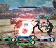 TALES OF XILLIA 2 AKAN DAPAT REMASTERD UNTUK PLATFORM PS4