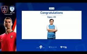 WOW INDONESIA MENJADI PEMENANG PLAYSTATION ASIA LEAGUE 2018