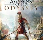 Assassin's_Creed_Odyssey
