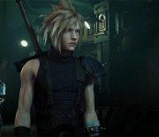 Perkembangan Final Fantasy 7 Remake