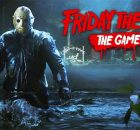 Game Friday the 13th Dibatalkan Secara Permanen