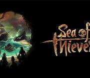 Sea of Thieves Melebihi Ekspetasi Microsoft