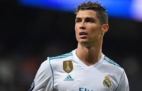 RONALDO SULIT DIGANTIKAN DENGAN SIAPAPUN DI MADRID