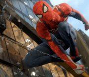 Berapa Lama Untuk Menyelesaikan Game Spiderman