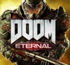 DOOM Eternal Akan Ada Story DLC