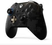Custom Xbox One Controller Ada Fitur Baru PUBG