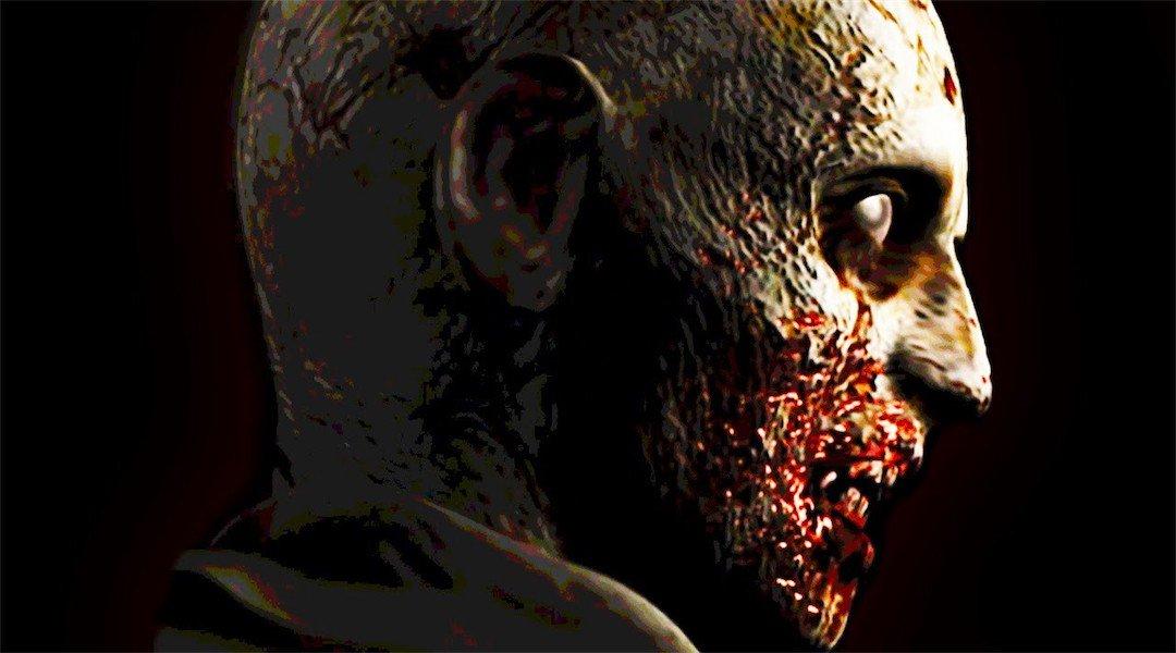 Capcom bisa membuat Remake Resident Evil Pertama Kembali