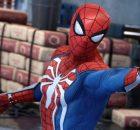 Spider-Man Update Pemain Mengenai Kontroversi Puddlegate