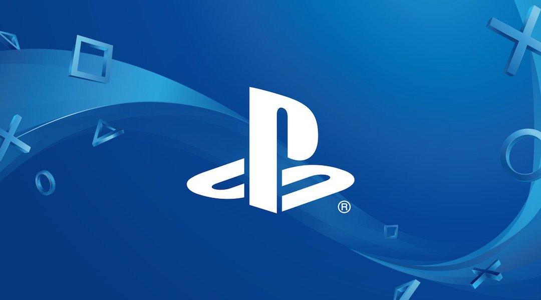 Diumumkan Oleh Sony Nama PSN Berubah  Dan Cara Dia Bekerja