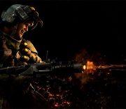 Season Pass Call of Duty Black Ops 4 Mahal Harganya
