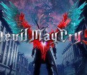Devil May Cry 5 Menunjukkan Detail lebih Banyak Di NYCC