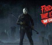 Developer Friday the 13th Berbicara Mengenai Masa Depan Game Tersebut