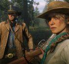 Red Dead Redemption 2 Ukuran Size Xbox One Sudah Diberitahu