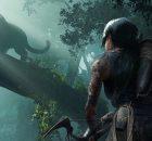 Shadow of the Tomb Raider Terkena Kritikan Negatif Setelah Penjualan PC