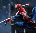 Spider-Man Rilis New Game Plus Update