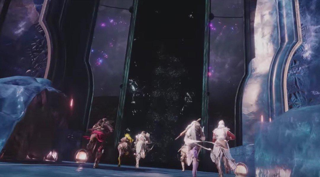 Destiny 2 Last Wish Raid Berhasil Hanya Dengan Menggunakan Abilities