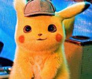 Setiap Pokemon Yang Ada Dalam Trailer Detective Pikachu