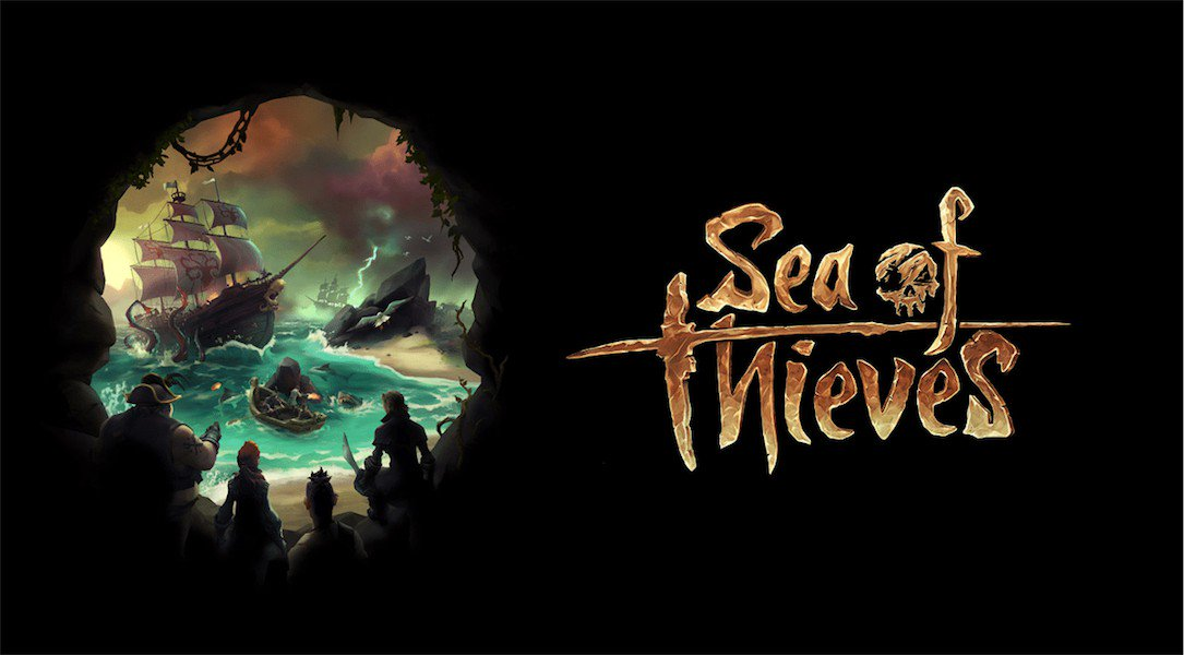 Sea of Thieves Melebihi Ekspetasi Microsoft