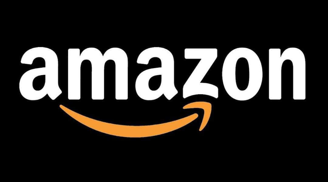 Games Amazon Ada Jual Game Bajakan