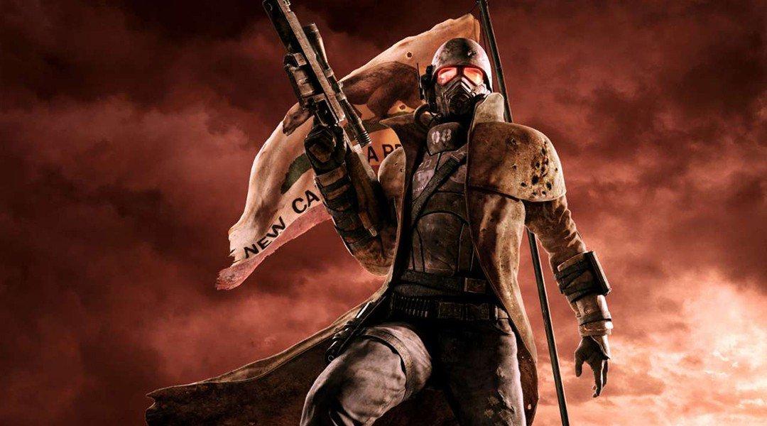 Fallout New Vegas 2 Diragukan Diungkapkan Oleh Obsidian
