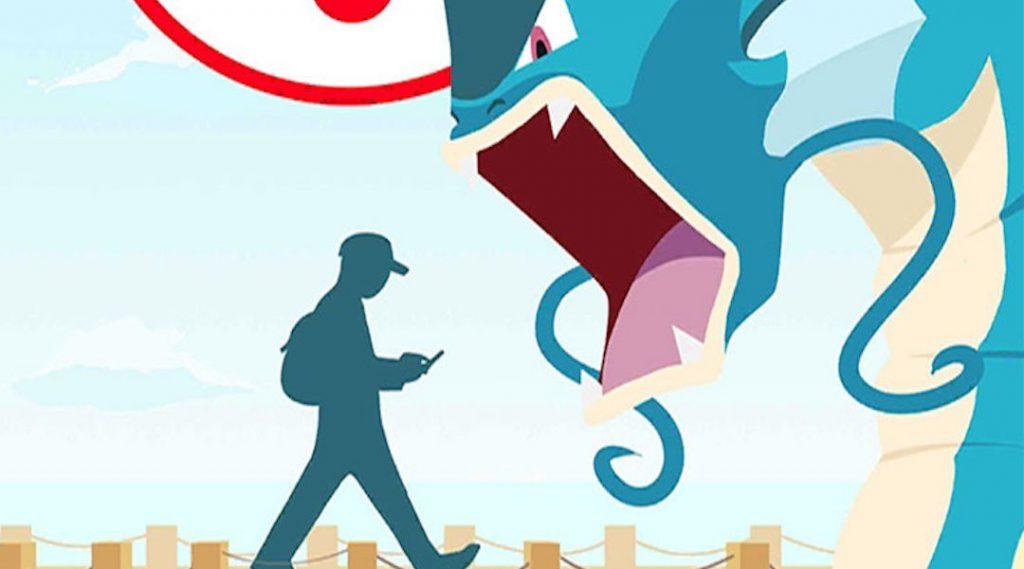 Pokemon GO Tidak Ada Rencana Untuk Menambahkan Maksimal Jumlah Pemain