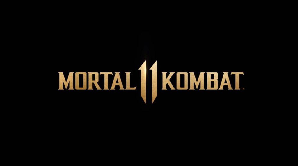 Mortal Kombat 11 Umumkan Tanggal Rilis Dan Trailer Berdarah