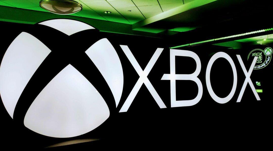 Xbox Merespon Terhadap Pengumuman Dari Google Stadia