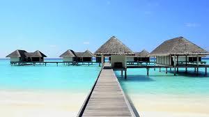 Mitos seputar Kegiatan Scuba Diving Di Maldives