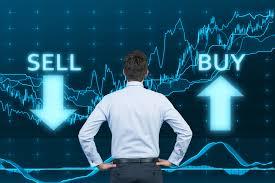 Forex - Investasi Dengan Keuntungan Besar Namun Beresiko