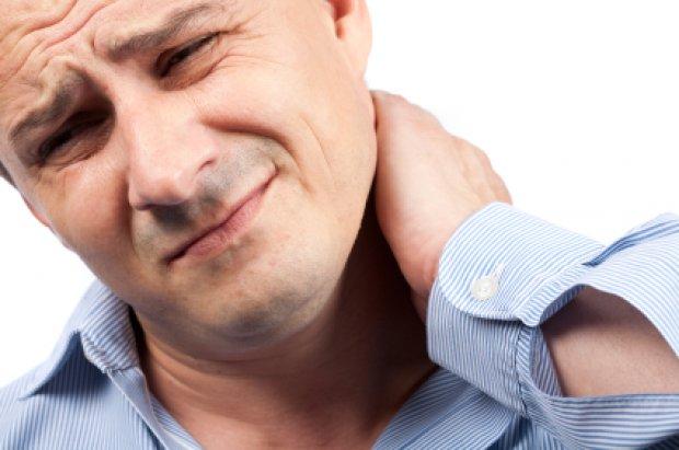 Hal Ini Bisa Meredakan Otot Sakit Dan Juga Leher Yang Sakit!